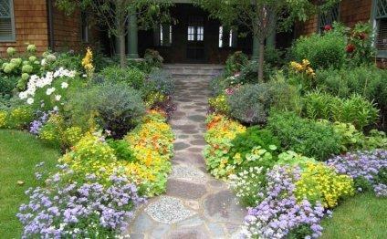 Heidi s Lifestyle Gardens